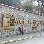 Safranbolu Unesco world heritage city