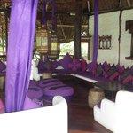 Style in Zanzibar