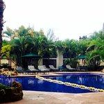 Photo of Hotel Poza Rica Inn