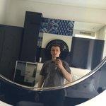Mirror+TV