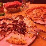 SoloPizza