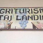 Agriturismo Taj Landia