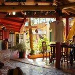 Foto de Rancho El Sobrino Curacao
