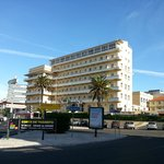 Hotel Sana Estoril