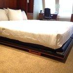 Murphy bed , very nice!