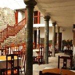 Hotel Suenos del Inka
