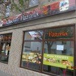 ภาพถ่ายของ Namaste Pizzeria and Restaurant