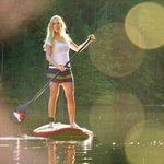 Stand-Up Paddleboarding, Rentals Lessons and Trips
