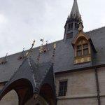 Hôtel-Dieu (Beaune)
