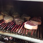 Le nostre bistecche