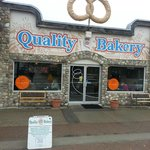 Photo of The Invermere Bakery