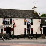 Bobs Bar Durrow
