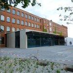 Siemens AG Unternehmensarchiv für Medizintechnik