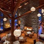 Hawa Restaurant