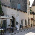 Photo of Le Moulin des Saveurs
