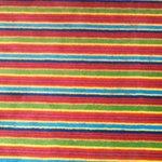 Carpet #4