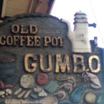 One yummy stop