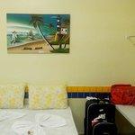 Pousada Hotel Maceió