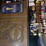 Trojan Lanes Bar Grill
