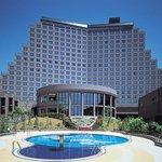 Photo of Hotel Listel Inawashiro Wing Tower