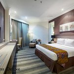 Photo of Hotel Sahid Jaya Makassar