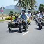 Vietnam Easy Rider - Day Tours
