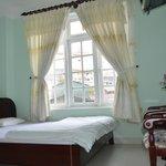 Photo of Camellia Hotel