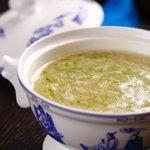 Gui Hua Lou Signature dish2