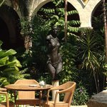 Hotel Gardens 1