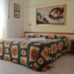 Photo of Parco Fellini Hotel