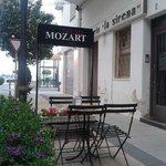 Foto de Heladeria Mozart