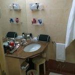Bathroom (623)