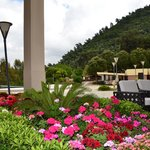 KAYA İZMİR THERMAL & CONVENTİON HOTEL