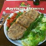 Antico Porto의 사진