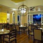 Hemingways Brasserie Nairobi