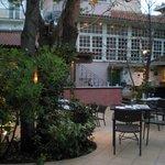athiri garden