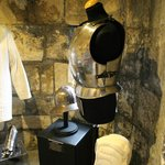 Explore medieval and early Tudor armour at Micklegate Bar.