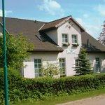 Pension Jägerhaus