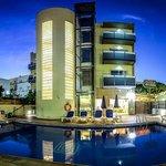 Photo of Hotel TossaMar