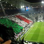 Juve - Celtic 2013