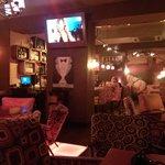 Sala interna_bancone bar