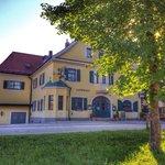 Gasthaus Zollhaeusl
