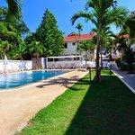 Phuket Riviera Villas Foto