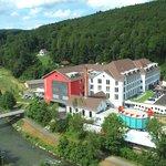 seminarhotel riverside
