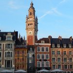 grand place - panoramica 2