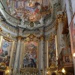 Vida de Santo Inácio de Loyola