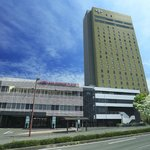 Photo of ANA Crowne Plaza Kumamoto New Sky