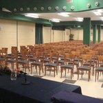 Sala Auditorium 2
