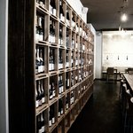 Photo of GOLD Winebar