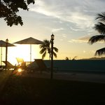Photo de Caimito Beach Hotel